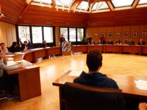 abstimmung-im-plenum
