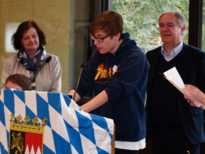 fraktionsvorsitzender-leon-woertmann-alias-markus-haefner