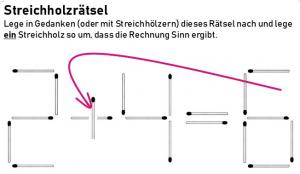 .. schule portal files postkorb 5d30ce2ed4b4d-9 - Raetsel-2-loes